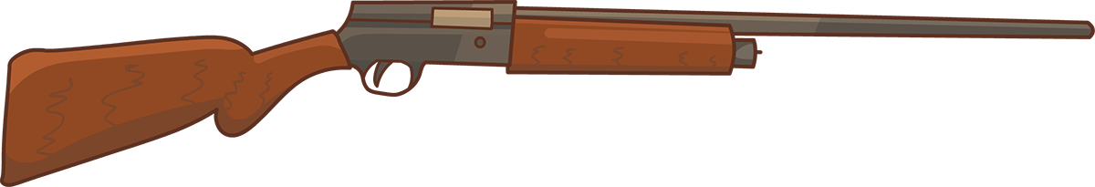 Browning A5 12 Gauge