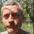 Profile picture of David Treibs